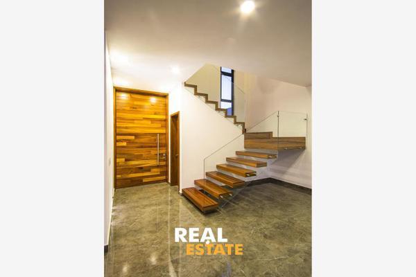 Foto de casa en venta en  , villas primaveras, colima, colima, 20262084 No. 14