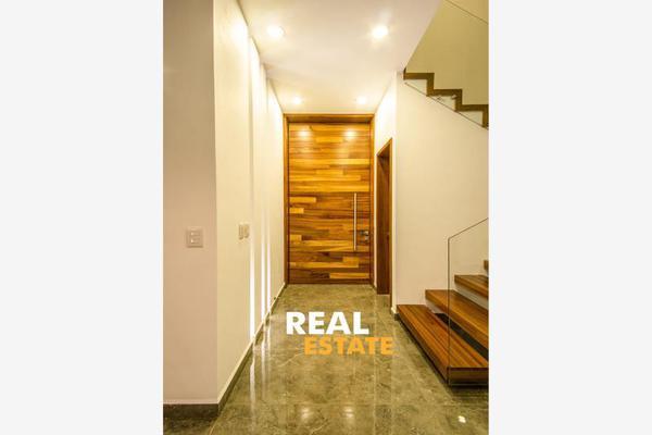Foto de casa en venta en  , villas primaveras, colima, colima, 20262084 No. 15