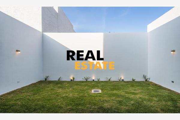 Foto de casa en venta en  , villas primaveras, colima, colima, 20262084 No. 16