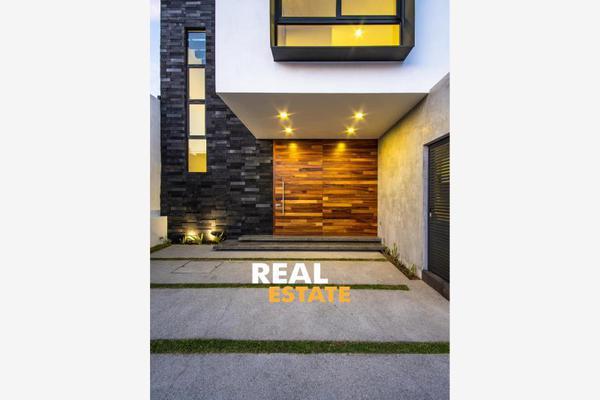Foto de casa en venta en  , villas primaveras, colima, colima, 20262084 No. 19