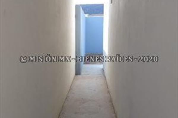 Foto de casa en venta en  , villas residencial del rey, ensenada, baja california, 14026850 No. 06