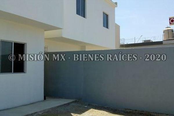 Foto de casa en venta en  , villas residencial del rey, ensenada, baja california, 14026850 No. 09