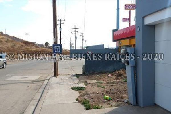 Foto de casa en venta en  , villas residencial del rey, ensenada, baja california, 14026850 No. 10