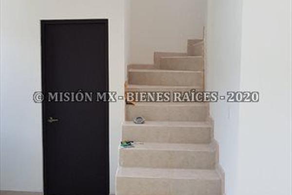 Foto de casa en venta en  , villas residencial del rey, ensenada, baja california, 14026850 No. 15