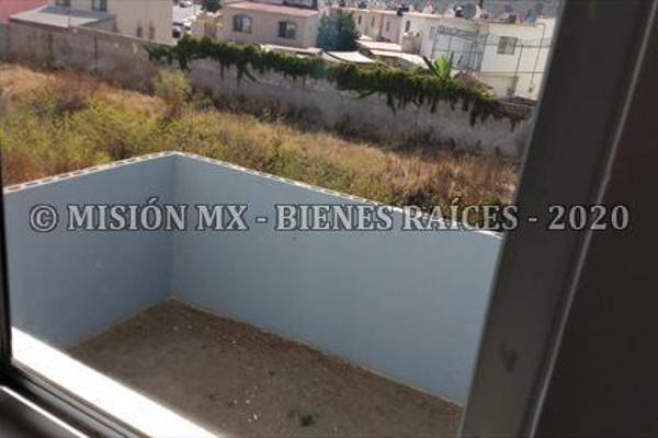 Foto de casa en venta en  , villas residencial del rey, ensenada, baja california, 14026850 No. 19