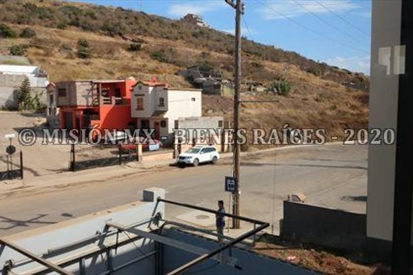Foto de casa en venta en  , villas residencial del rey, ensenada, baja california, 14026850 No. 21