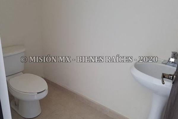 Foto de casa en venta en  , villas residencial del rey, ensenada, baja california, 14026850 No. 24
