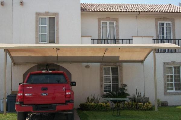 Casa en villas santorini en renta id 1466761 for Villas universidad torreon