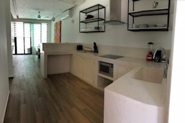 Foto de casa en venta en  , villas tulum, tulum, quintana roo, 0 No. 03