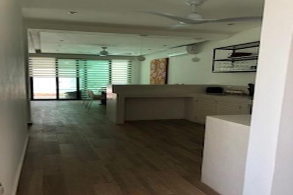 Foto de casa en venta en  , villas tulum, tulum, quintana roo, 14020374 No. 04