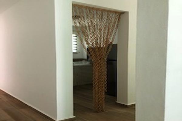 Foto de casa en venta en  , villas tulum, tulum, quintana roo, 14020374 No. 05