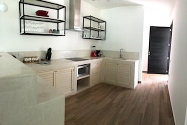 Foto de casa en venta en  , villas tulum, tulum, quintana roo, 14020374 No. 06