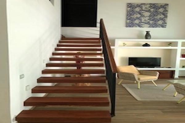 Foto de casa en venta en  , villas tulum, tulum, quintana roo, 14020374 No. 07