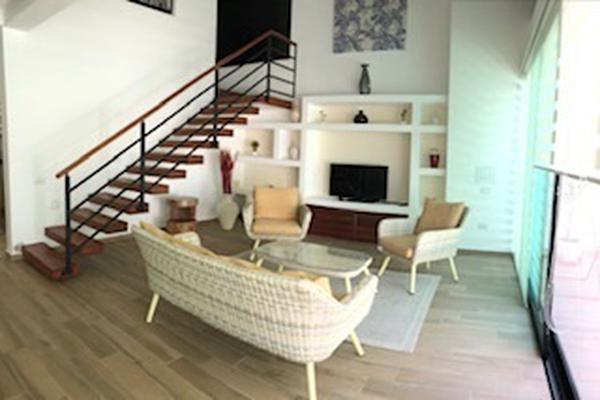 Foto de casa en venta en  , villas tulum, tulum, quintana roo, 0 No. 08