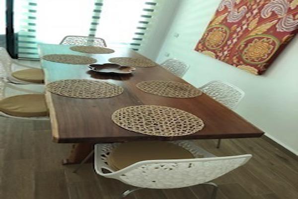 Foto de casa en venta en  , villas tulum, tulum, quintana roo, 14020374 No. 09