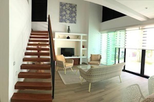 Foto de casa en venta en  , villas tulum, tulum, quintana roo, 14020374 No. 10