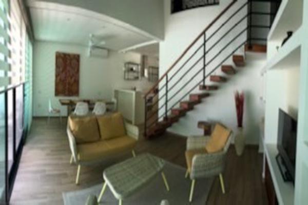 Foto de casa en venta en  , villas tulum, tulum, quintana roo, 14020374 No. 11