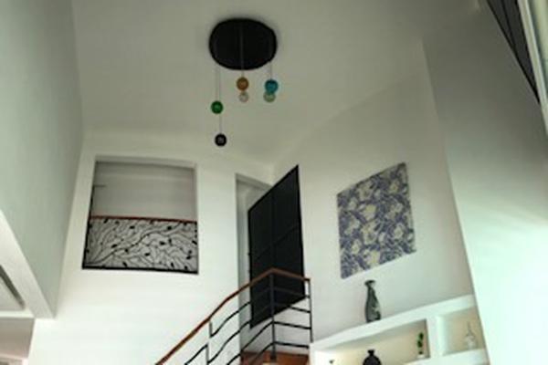 Foto de casa en venta en  , villas tulum, tulum, quintana roo, 14020374 No. 13
