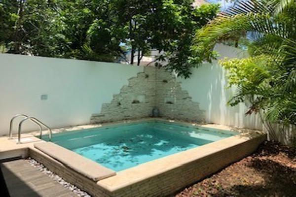 Foto de casa en venta en  , villas tulum, tulum, quintana roo, 0 No. 16