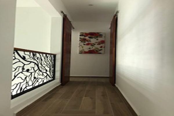Foto de casa en venta en  , villas tulum, tulum, quintana roo, 14020374 No. 21