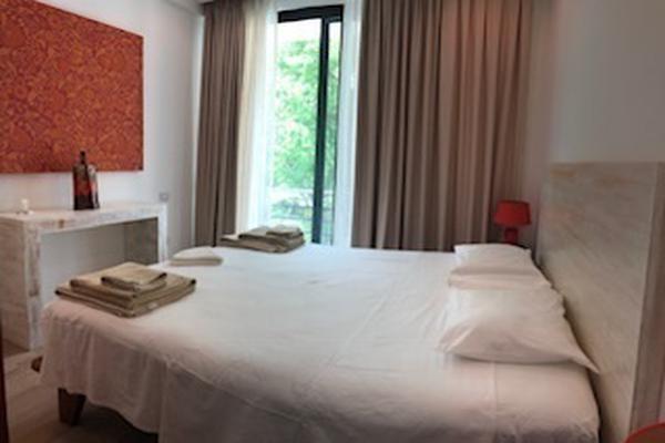 Foto de casa en venta en  , villas tulum, tulum, quintana roo, 14020374 No. 24