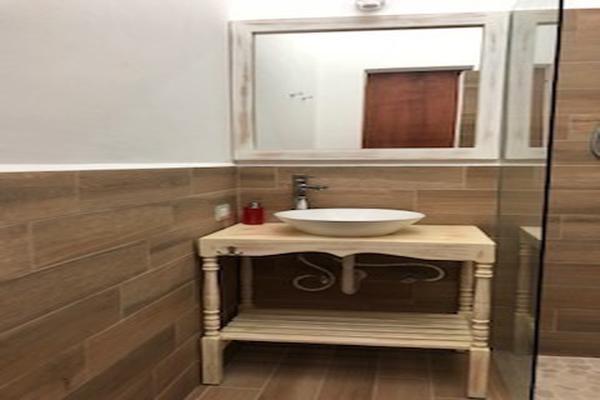 Foto de casa en venta en  , villas tulum, tulum, quintana roo, 14020374 No. 27