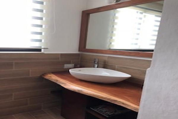 Foto de casa en venta en  , villas tulum, tulum, quintana roo, 14020374 No. 33
