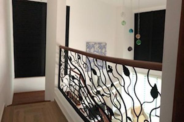 Foto de casa en venta en  , villas tulum, tulum, quintana roo, 14020374 No. 34