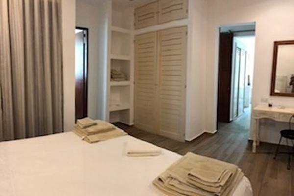 Foto de casa en venta en  , villas tulum, tulum, quintana roo, 14020374 No. 35
