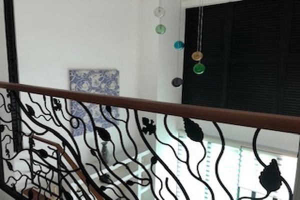 Foto de casa en venta en  , villas tulum, tulum, quintana roo, 14020374 No. 37
