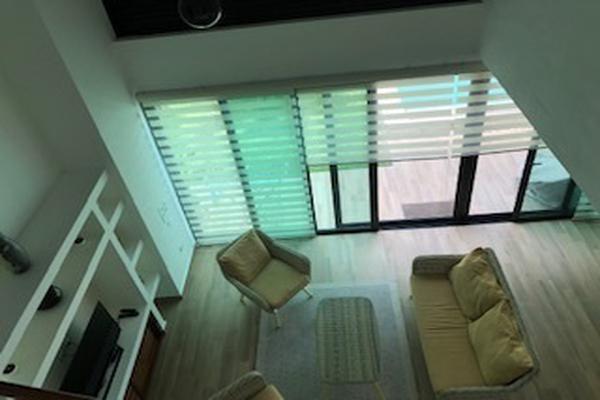 Foto de casa en venta en  , villas tulum, tulum, quintana roo, 14020374 No. 38