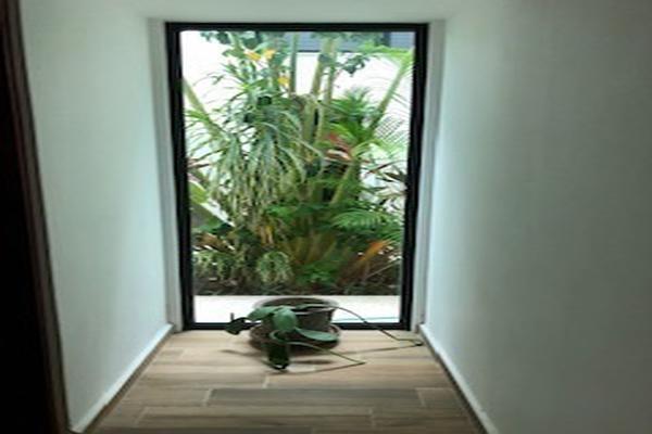 Foto de casa en venta en  , villas tulum, tulum, quintana roo, 14020374 No. 40