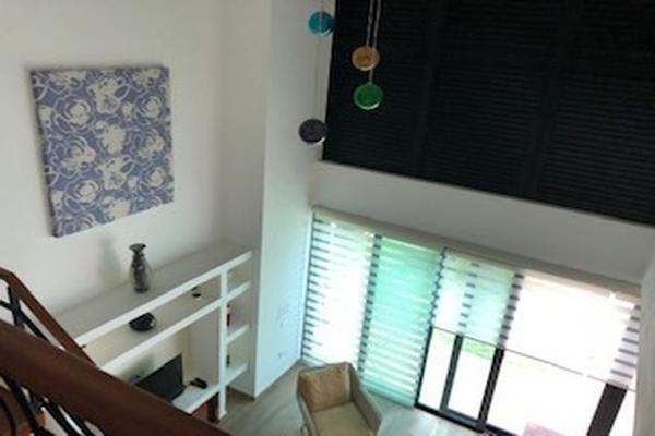 Foto de casa en venta en  , villas tulum, tulum, quintana roo, 14020374 No. 41