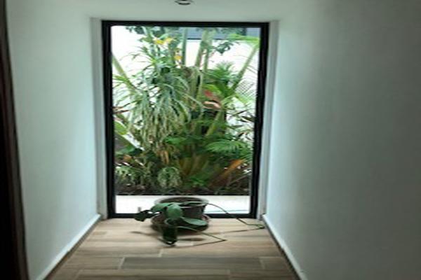 Foto de casa en venta en  , villas tulum, tulum, quintana roo, 14020374 No. 42