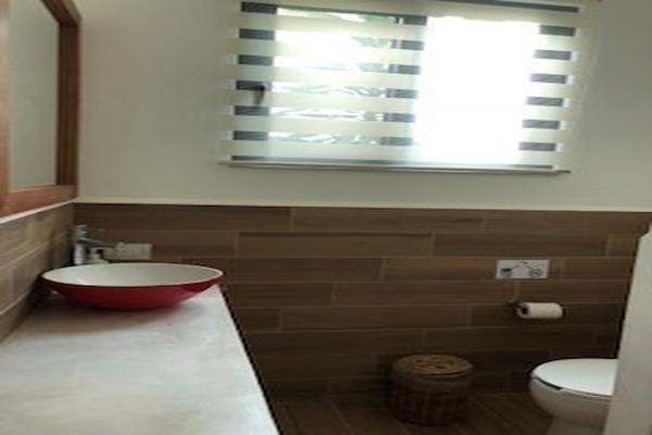 Foto de casa en venta en  , villas tulum, tulum, quintana roo, 14020374 No. 43
