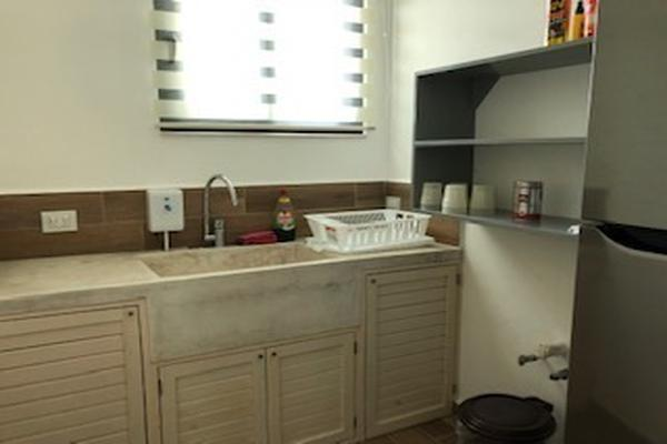 Foto de casa en venta en  , villas tulum, tulum, quintana roo, 14020374 No. 46