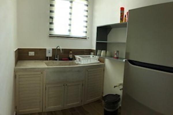 Foto de casa en venta en  , villas tulum, tulum, quintana roo, 14020374 No. 47