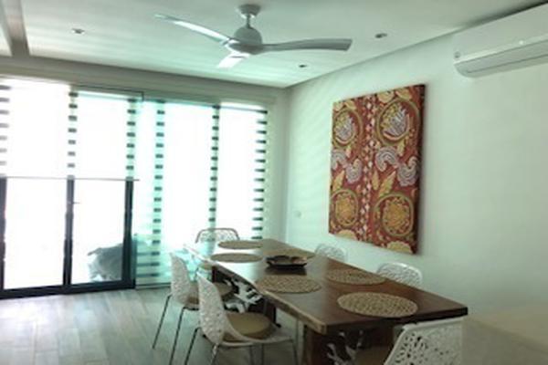 Foto de casa en venta en  , villas tulum, tulum, quintana roo, 14020374 No. 48