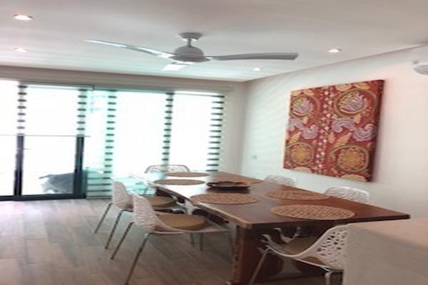 Foto de casa en venta en  , villas tulum, tulum, quintana roo, 14020374 No. 49