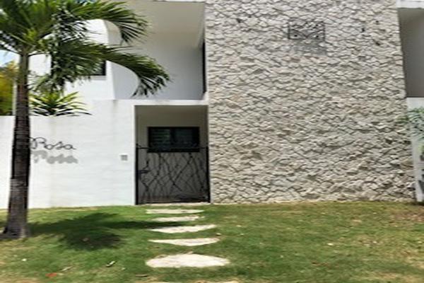 Foto de casa en venta en  , villas tulum, tulum, quintana roo, 14020374 No. 50
