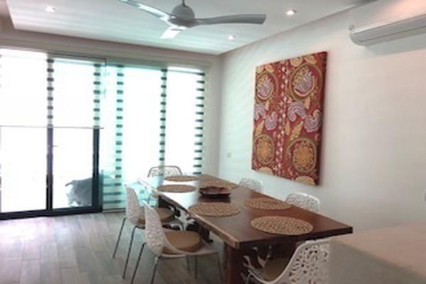 Foto de casa en venta en  , villas tulum, tulum, quintana roo, 14020374 No. 51