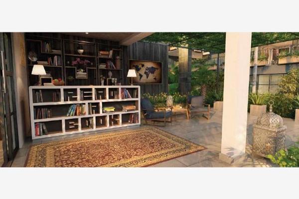 Foto de departamento en venta en  , villas tulum, tulum, quintana roo, 5334648 No. 02