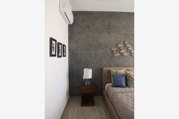 Foto de departamento en venta en  , villas tulum, tulum, quintana roo, 5335304 No. 01