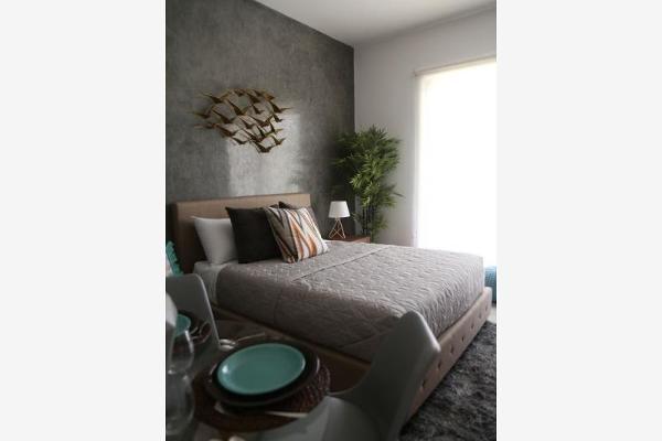 Foto de departamento en venta en  , villas tulum, tulum, quintana roo, 5335304 No. 04