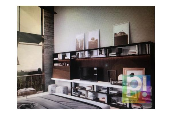 Foto de departamento en venta en  , villas tulum, tulum, quintana roo, 5384076 No. 03