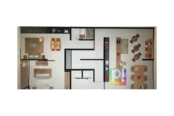 Foto de departamento en venta en  , villas tulum, tulum, quintana roo, 5384076 No. 05