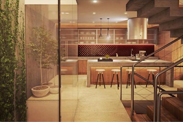 Foto de departamento en venta en  , villas tulum, tulum, quintana roo, 5875061 No. 05