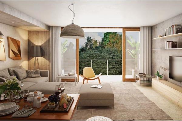 Foto de departamento en venta en  , villas tulum, tulum, quintana roo, 5875061 No. 06