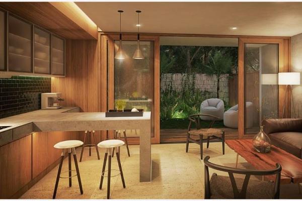 Foto de departamento en venta en  , villas tulum, tulum, quintana roo, 5875061 No. 07