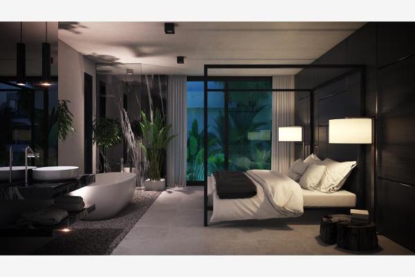 Foto de departamento en venta en  , villas tulum, tulum, quintana roo, 5977063 No. 03